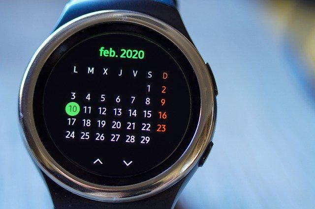Los 8 mejores smartwatch de 2020 - comparativa, review y opiniones