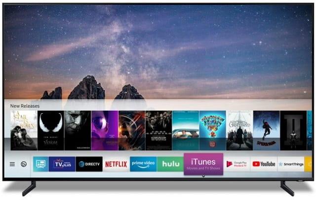 Consejos para comprar una TV barata