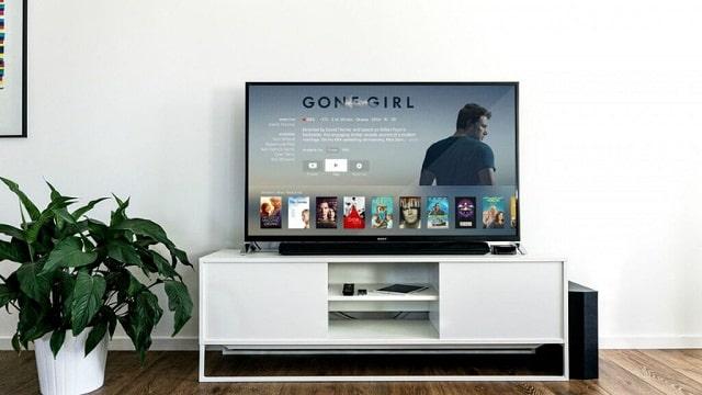 Guia para comprar un televisor