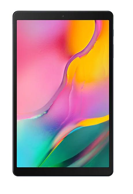 Tablet Samsung 10 pulgadas – Samsung Galaxy Tab A