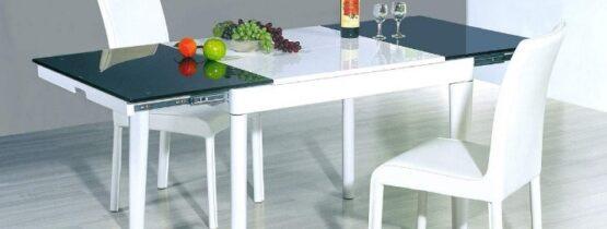 comprar mesa comedor plegable