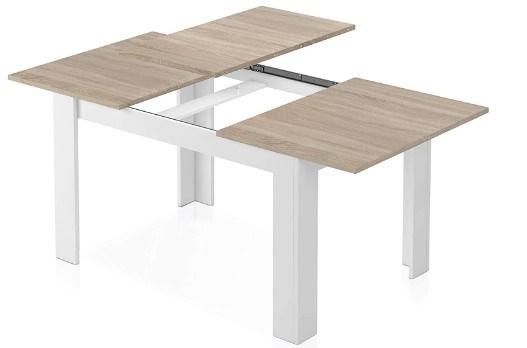 comprar mesa plegable para comedor
